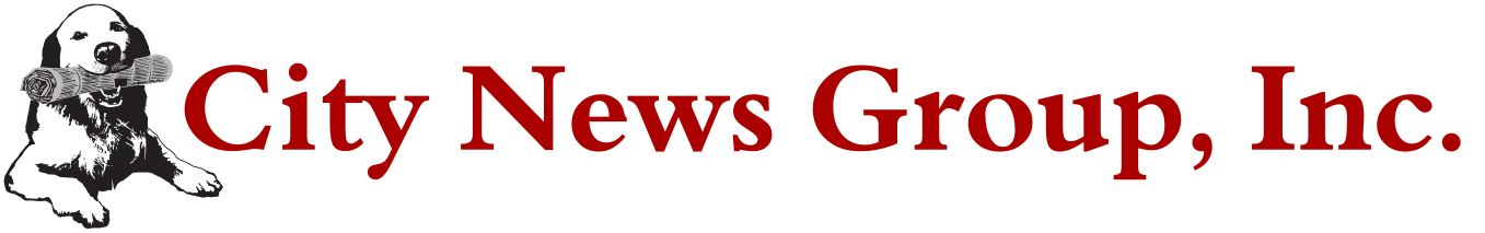 City News Group